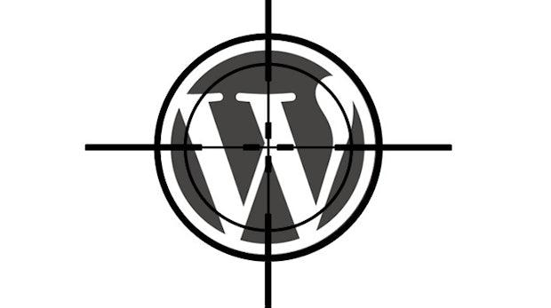 WordPress-Sicherheit: Diese Plugins schützen deine Website