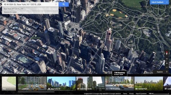 http://t3n.de/news/wp-content/uploads/2013/05/45-W-55th-St-New-York-NY-10019-USA-Google-Maps-595x332.jpg