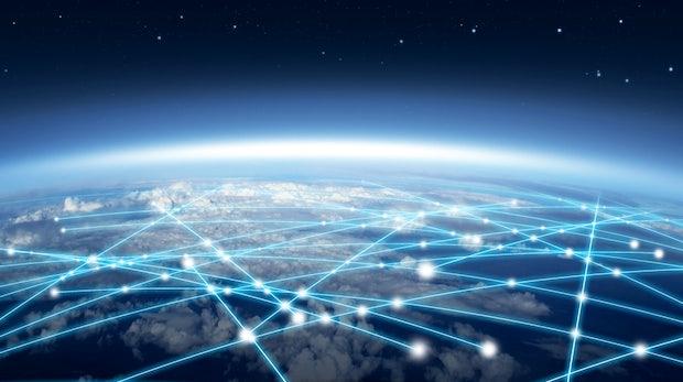 Maschinelles Lernen: Wise.io startet Webdienst für Unternehmen und Entwickler