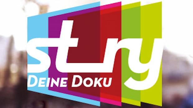 """Crowdfunding-Doku: Bei """"st_ry"""" entscheiden die User, was läuft"""