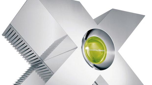 Neue Xbox: Nur Games können Microsoft noch retten