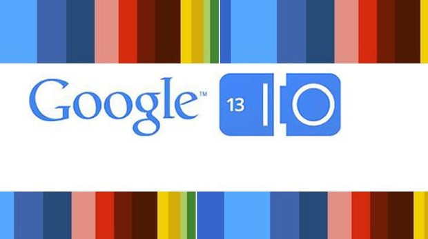 Google Hangouts Messenger soll kurz vor der Veröffentlichung stehen [Google I/O]
