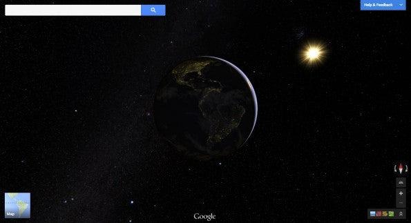 http://t3n.de/news/wp-content/uploads/2013/05/Google-Maps-Earth-2-595x323.jpg