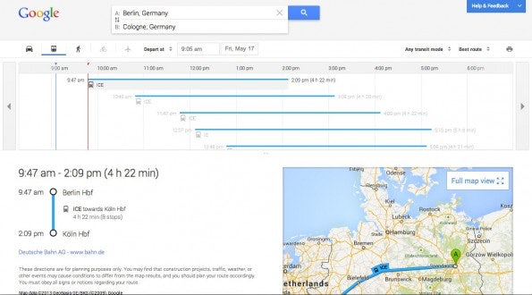 http://t3n.de/news/wp-content/uploads/2013/05/Google-Maps-ICE-595x330.jpg