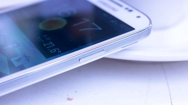 t3n-Linktipps: Samsung toppt Verkaufserfolge, Design-Handbuch für Windows 8