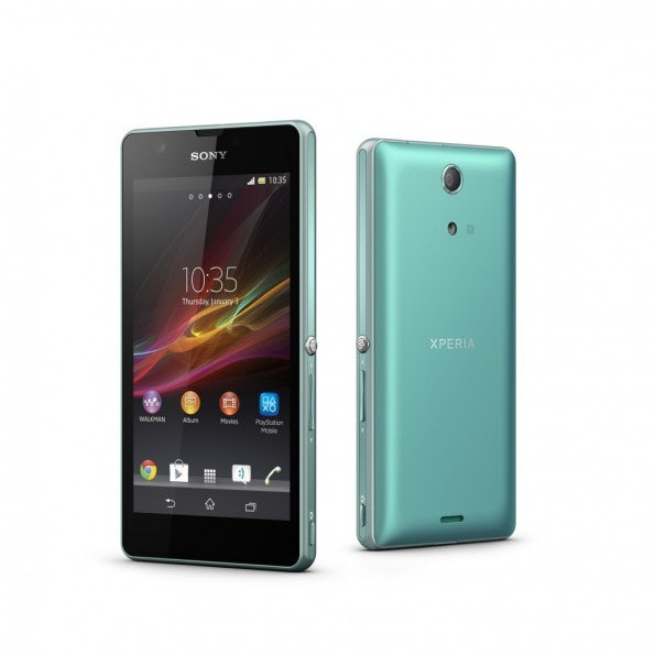 http://t3n.de/news/wp-content/uploads/2013/05/Sony_Xperia_ZR_Group_Mint-595x595.jpg