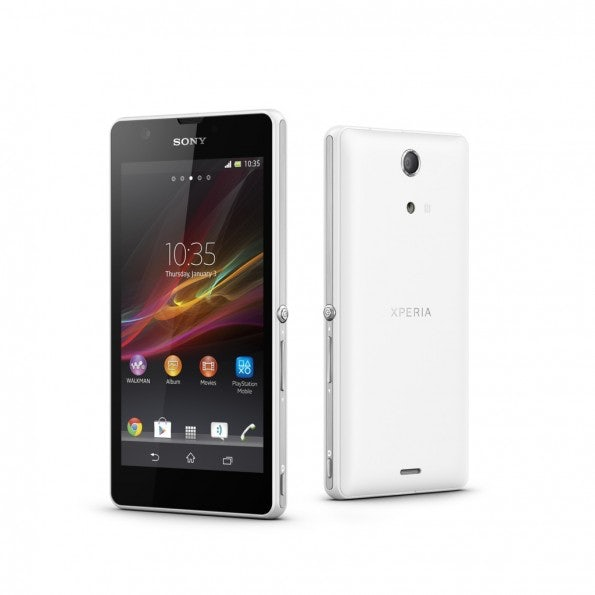 http://t3n.de/news/wp-content/uploads/2013/05/Sony_Xperia_ZR_Group_White-595x595.jpg