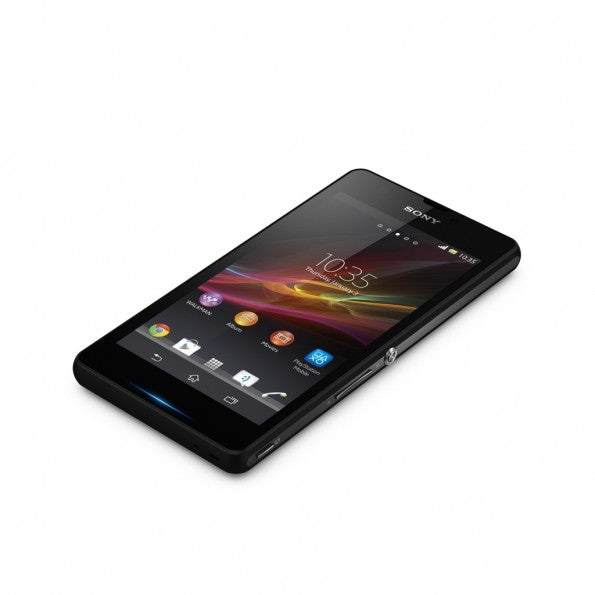 http://t3n.de/news/wp-content/uploads/2013/05/Sony_Xperia_ZR_Side_Black-595x595.jpg