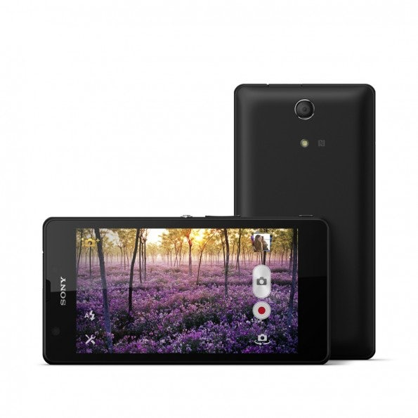 http://t3n.de/news/wp-content/uploads/2013/05/Sony_Xperia_ZR_black_group-595x595.jpg