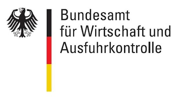 Startup-Hype-Deutschland: Bundesregierung schenkt privaten Investoren 20 %
