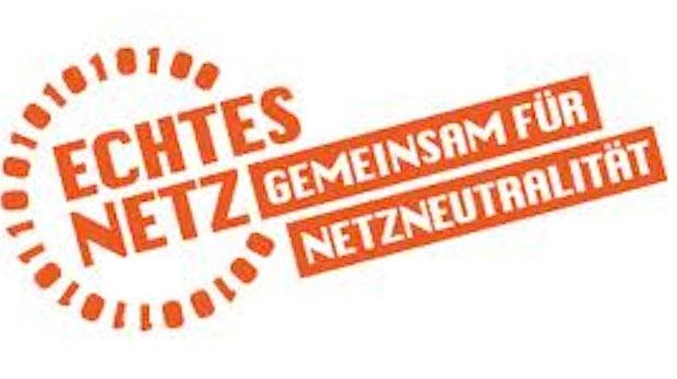 Die Telekom pfeift auf die Netzneutralität – Interview mit Nico Lumma