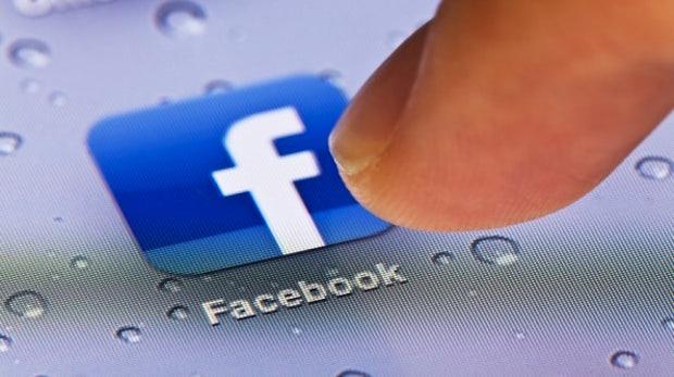 Facebook-App: 3.000 Euro Vertragsstrafe wegen fehlendem Impressum