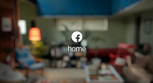 Was bleibt nach dem anfänglichen Buzz um Facebook Home?