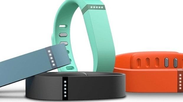 Fitbit Flex: Activity-Tracker ab 6. Juni erhältlich – diese Geräte sind kompatibel