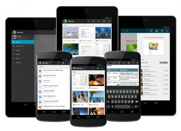 http://t3n.de/news/wp-content/uploads/2013/05/google-drive-android-1-595x432.jpg
