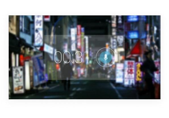 http://t3n.de/news/wp-content/uploads/2013/05/google-glass-ok-glass-memo-595x416.png