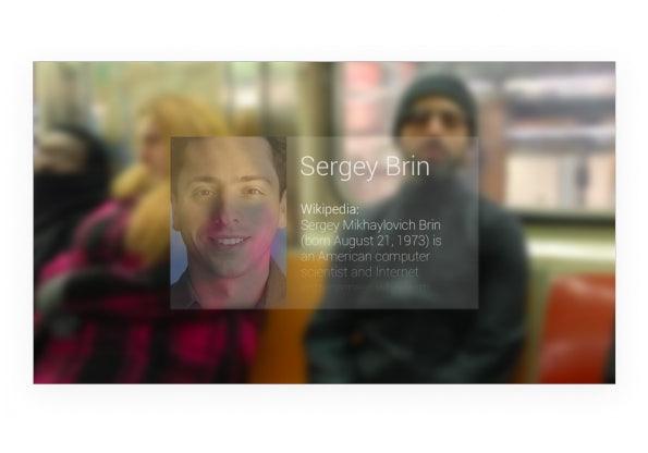 http://t3n.de/news/wp-content/uploads/2013/05/google-glass-ok-glass-sergey2-595x416.png
