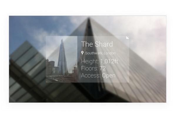 http://t3n.de/news/wp-content/uploads/2013/05/google-glass-ok-glass-shard-595x416.png