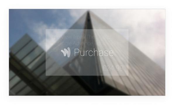 http://t3n.de/news/wp-content/uploads/2013/05/google-glass-ok-glass-shard3-595x368.png