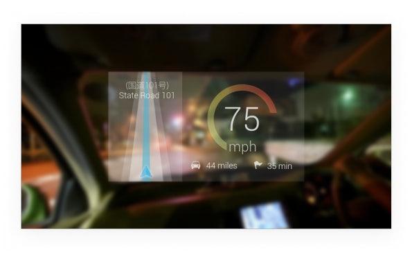 http://t3n.de/news/wp-content/uploads/2013/05/google-glass-ok-glass-speed-595x377.png