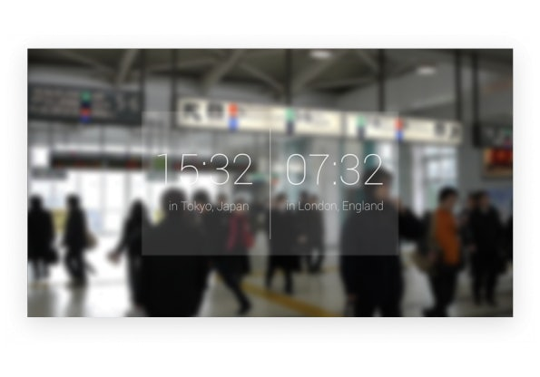 http://t3n.de/news/wp-content/uploads/2013/05/google-glass-ok-glass-time-595x416.png