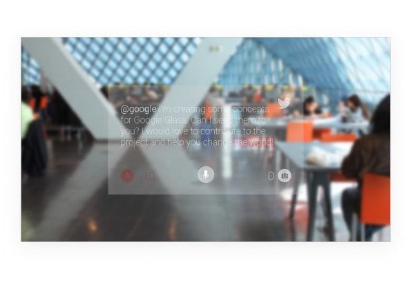http://t3n.de/news/wp-content/uploads/2013/05/google-glass-ok-glass-tweet2-595x416.png