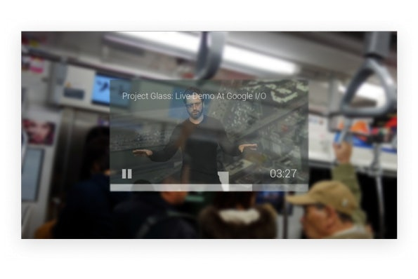 http://t3n.de/news/wp-content/uploads/2013/05/google-glass-ok-glass-youtube-595x398.png