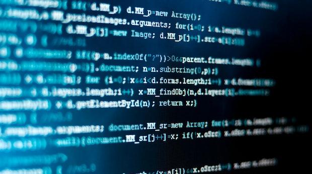 10 Programmiersprachen, die dich garantiert zur Weißglut treiben