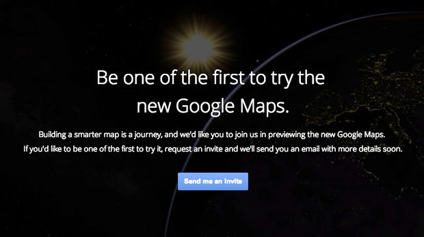 """(Bildquelle: <a href=""""http://www.droid-life.com/2013/05/14/new-google-maps-sign-up-page-goes-live-briefly-reveals-some-new-details/"""">droid-life.com</a>)"""
