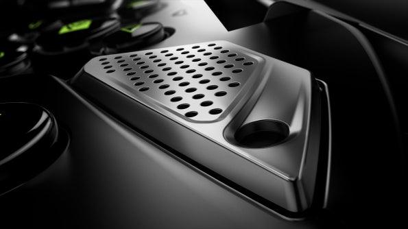 http://t3n.de/news/wp-content/uploads/2013/05/nvidia-shield-shield-speaker-detail-595x334.png