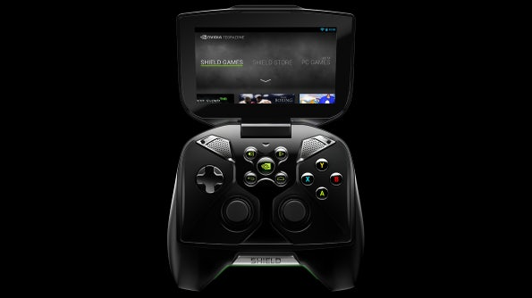http://t3n.de/news/wp-content/uploads/2013/05/nvidia-shield-shield-top-open-tegrazone-595x334.png