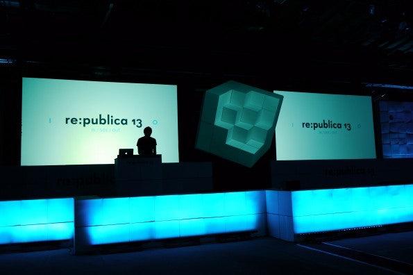 http://t3n.de/news/wp-content/uploads/2013/05/republica-2013-9-595x396.jpg