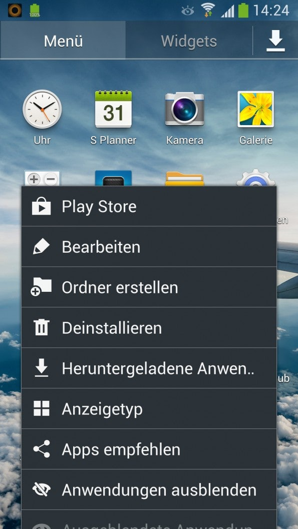 http://t3n.de/news/wp-content/uploads/2013/05/samsung-galaxys4-test-app-drawer-settings-1-595x1057.jpg