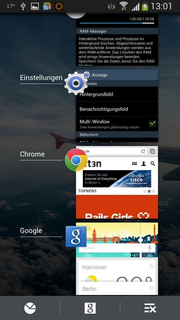 http://t3n.de/news/wp-content/uploads/2013/05/samsung-galaxys4-test-app-switcher-google-now-595x1057.jpg