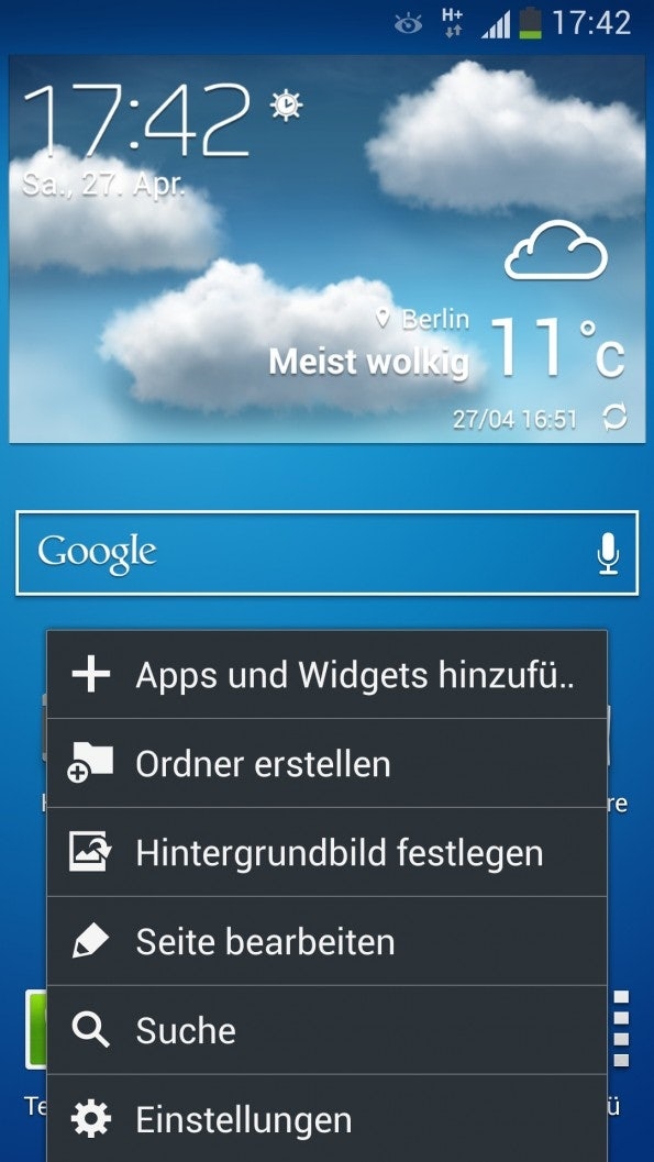 http://t3n.de/news/wp-content/uploads/2013/05/samsung-galaxys4-test-homescreen-settings-595x1057.jpg
