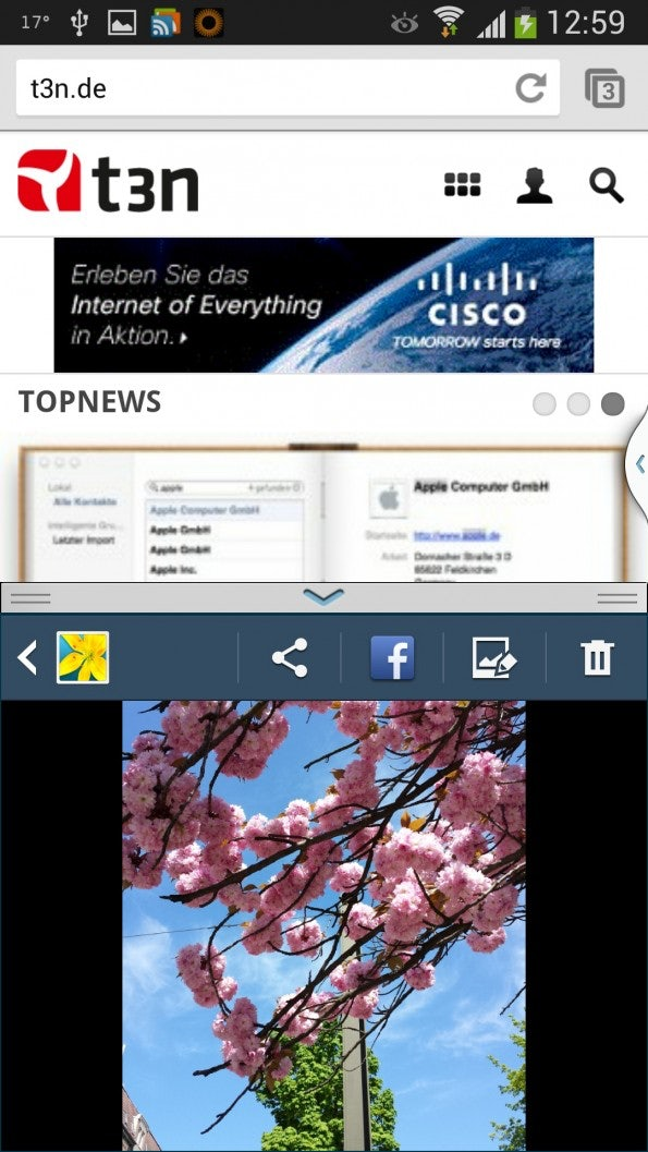 http://t3n.de/news/wp-content/uploads/2013/05/samsung-galaxys4-test-multi-window-2-595x1057.jpg