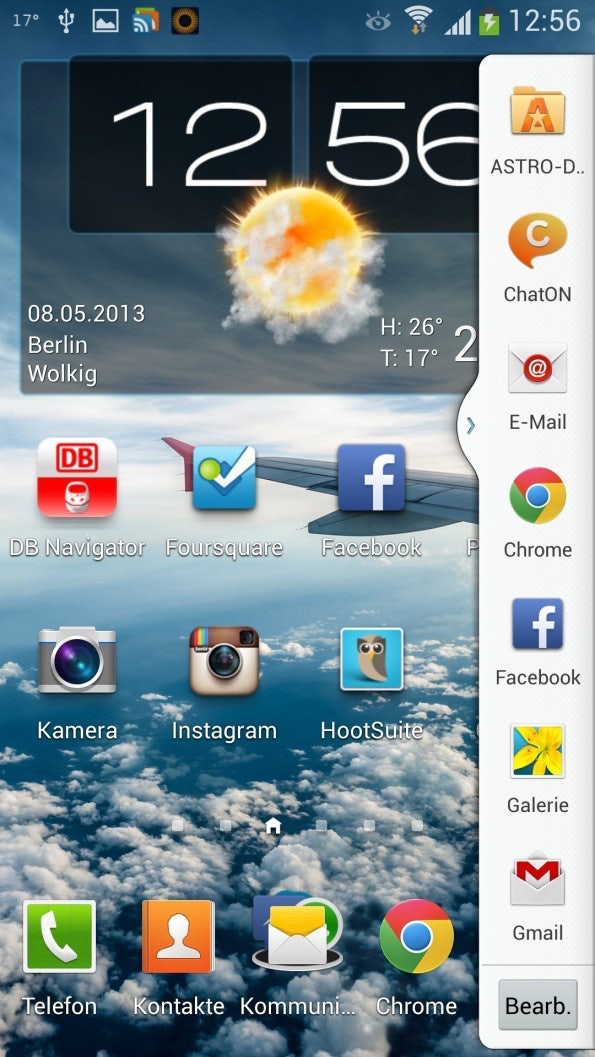 http://t3n.de/news/wp-content/uploads/2013/05/samsung-galaxys4-test-multi-window-595x1057.jpg