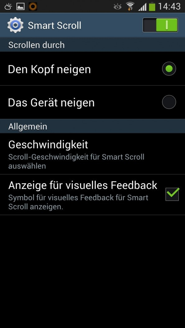 http://t3n.de/news/wp-content/uploads/2013/05/samsung-galaxys4-test-smart-scroll-595x1057.jpg
