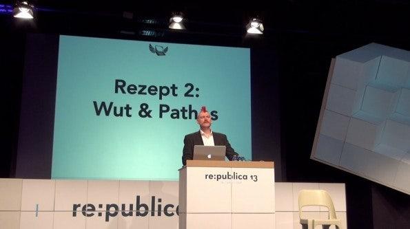 http://t3n.de/news/wp-content/uploads/2013/05/sascha_lobo_republica1-595x333.jpg