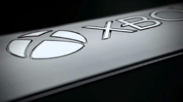 Xbox One: Microsoft will jedes Wohnzimmer erobern