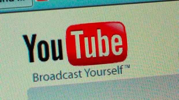YouTube umgarnt die Werbebranche