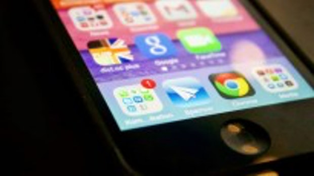 iOS 7: Weitere spannende Features im Überblick