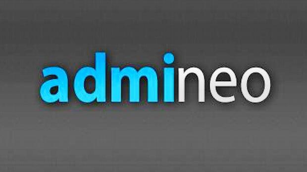 Startup-Steckbrief: admineo will den Umgang mit Produktdaten vereinfachen