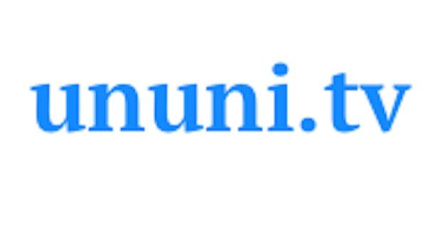 Startup-Steckbrief: ununi.TV will das E-Learning entstauben