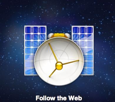 RSS-Reader NetNewsWire startet Open Beta für Mac OS X