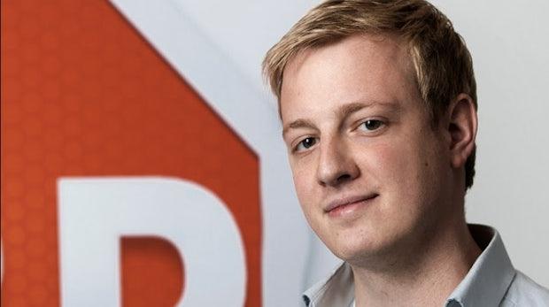 Adblock Plus: Geschäftsführer Till Faida wehrt sich gegen Vorwurf der Vetternwirtschaft