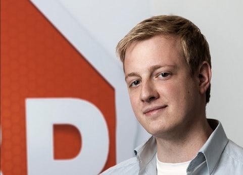 Adblock Plus: Erpresser-Vorwurf gegen umstrittenen Werbeblocker