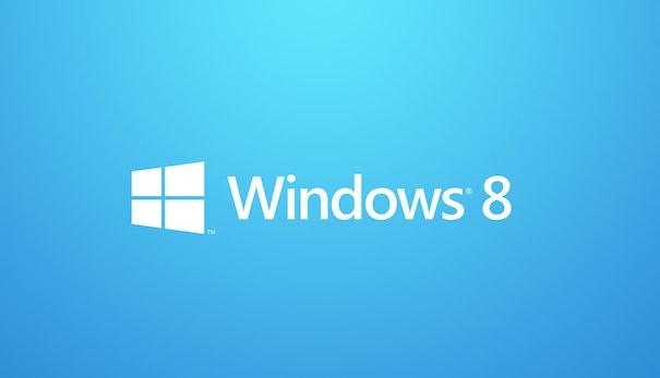 """Windows 8.1 """"Blue"""" steht zum Download bereit"""