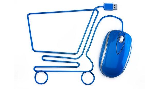 SEO für Onlineshops: Mit diesen Tipps viel mehr verkaufen