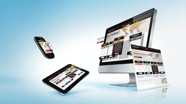 SEO: Google macht ernst – schlechte mobile Website, schlechtes Ranking